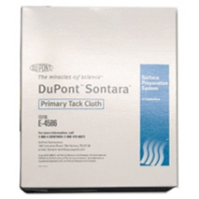 Sontara® SPS Primary Tack Cloth